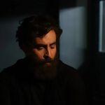 Peyman Bayat