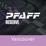 Pfaff Reserve Vancouver