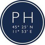 PH - APPAREL