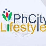 PhCityLifestyle