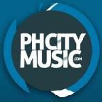 PHCityMusic.com
