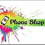 Phone Shop Mendoza