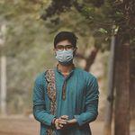 Subhadip Bhandari | India 🇮🇳 |