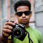 Mr. লবডঙ্কা    Photographer 🇮🇳