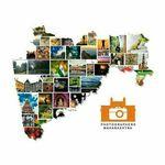 Photographers of Maharashtra