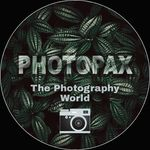 Photopaxy