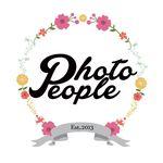 Photo People Malaysia