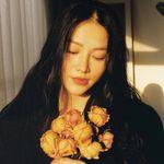 PHUONG KHANH