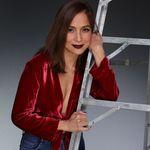 Pia Guanio-Mago