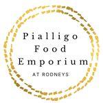 Pialligo Food Emporium