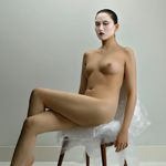 PIBE Magazine • Play It By Ear