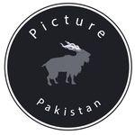 Picture Pakistan