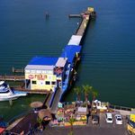 Pier 19 Restaurant & Bar