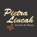 Escola de Dança Pietra Lincah