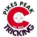 Pikes Peak Tricking