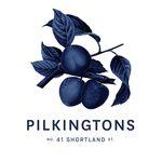 Pilkingtons