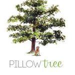 Pillow Tree Interiors, LLC