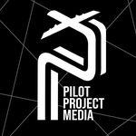 Pilot Project Media✈️