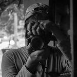 Pinakisarkarphotography