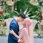 PINANDS WEDDING PREWEDDING
