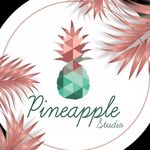 Pineapple Studio & Shop