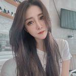 劉小粉🎀粉粉