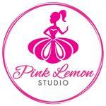 Pink Lemon Studio
