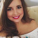 Brit Nicole