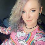 Pinky Rae