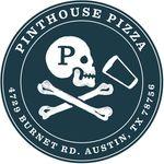 Pinthouse Pizza - Burnet