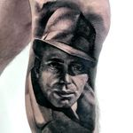 Tattoo, Piotr Miechowian