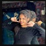 Priya Tiwari | Influencer