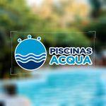 Piscinas Acqua