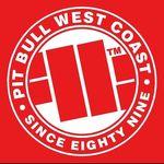 Pit Bull West Coast España