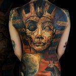 Pit Fun Tattoos 🇲🇾 Malaysia
