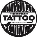 Pittsburgh Tattoo Company