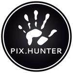 PIX.HUNTER