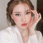FB Page : Piyapeauty Makeup 🪐