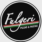 Pizzeria&Pastas Fulgeri Temuco