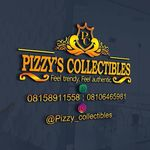 Pizzy's_collectibles