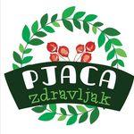 pjaca_zdravljak