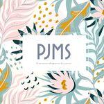 PJMS.cl