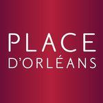 Place d'Orleans