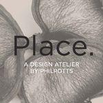 Place. A Design Atelier