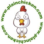 Plain Chicken®