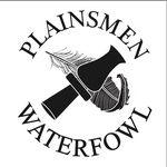 Plainsmen Waterfowl, LLC™