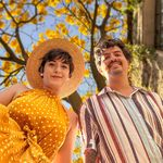 Gaby & Camilo | Travel Couple