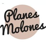 @planes_molones