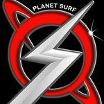 PLANET SURF BONE