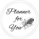 Planner for You